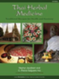 thai herbal medicine.jpg