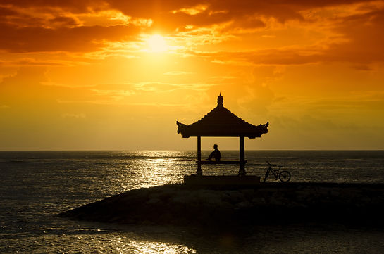Bali meditation sunset.jpg
