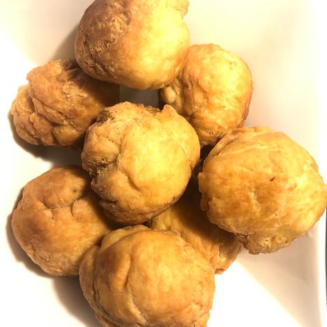 Fried Dumplingsjpg