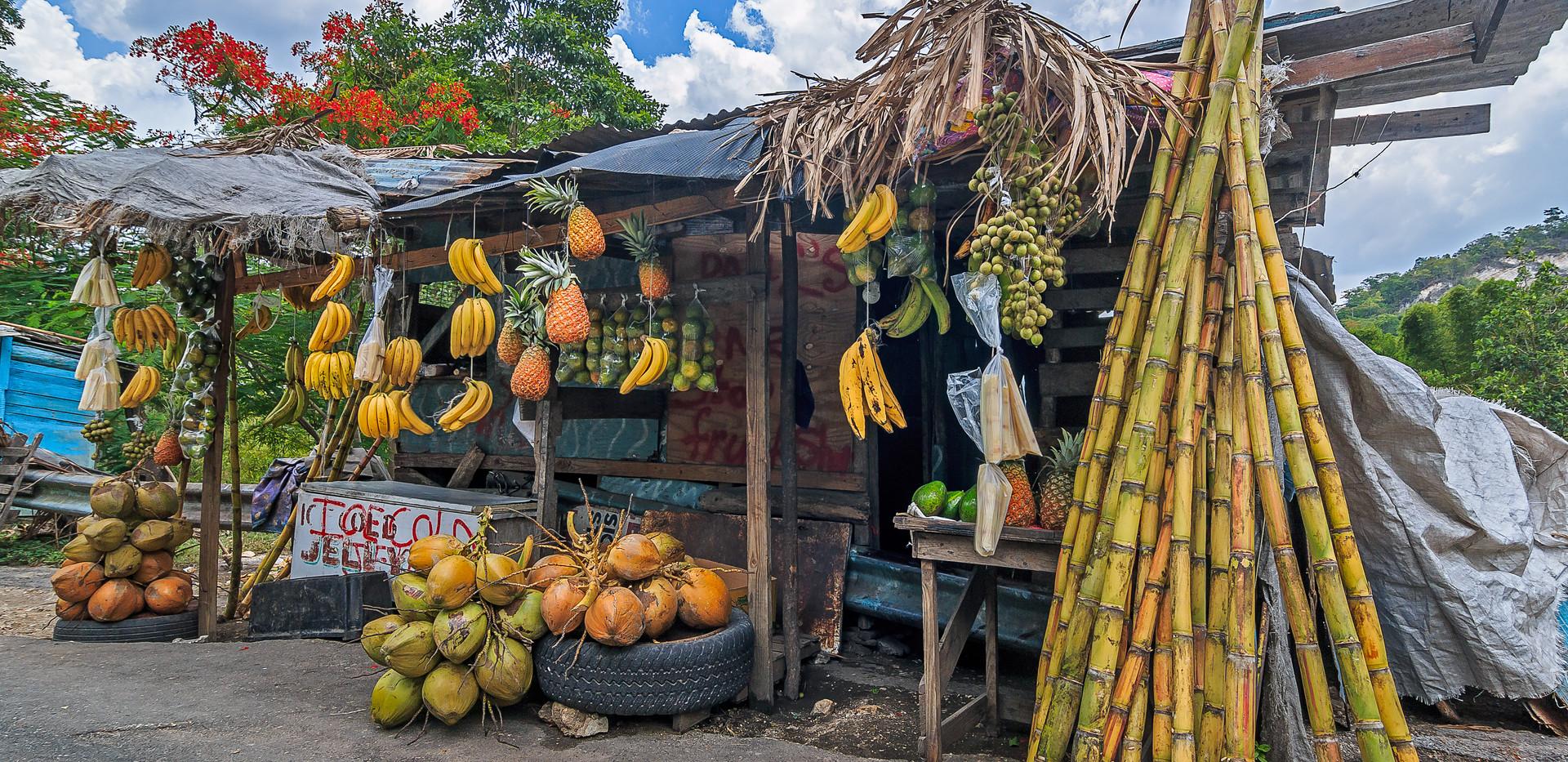Jamaican Market Stand.jpg