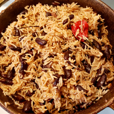 Rice and Peas.jpg