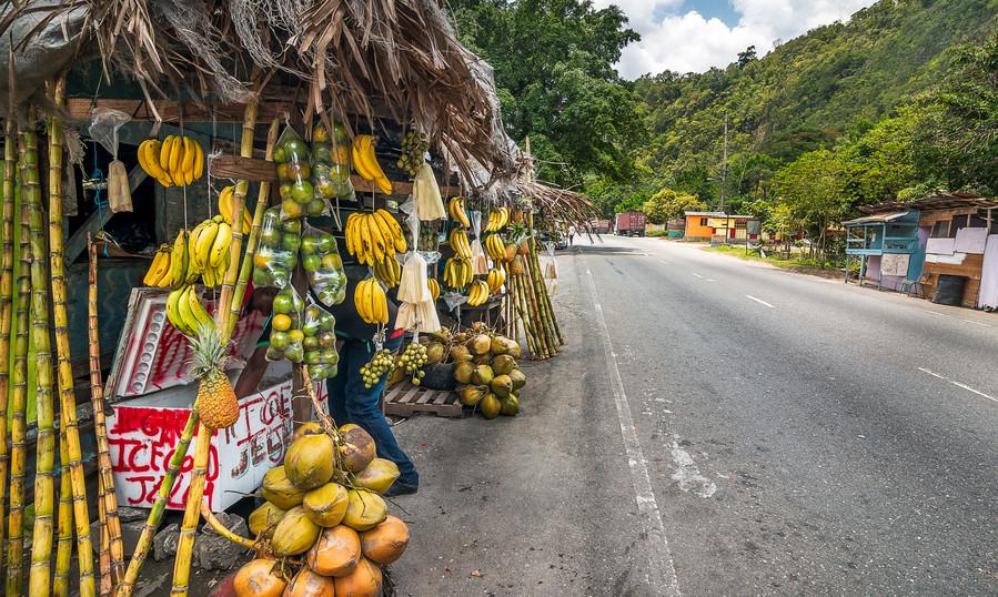 Jamaica roadside stand.jpg