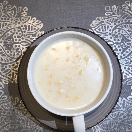 Hominy Corn Porridge.jpg