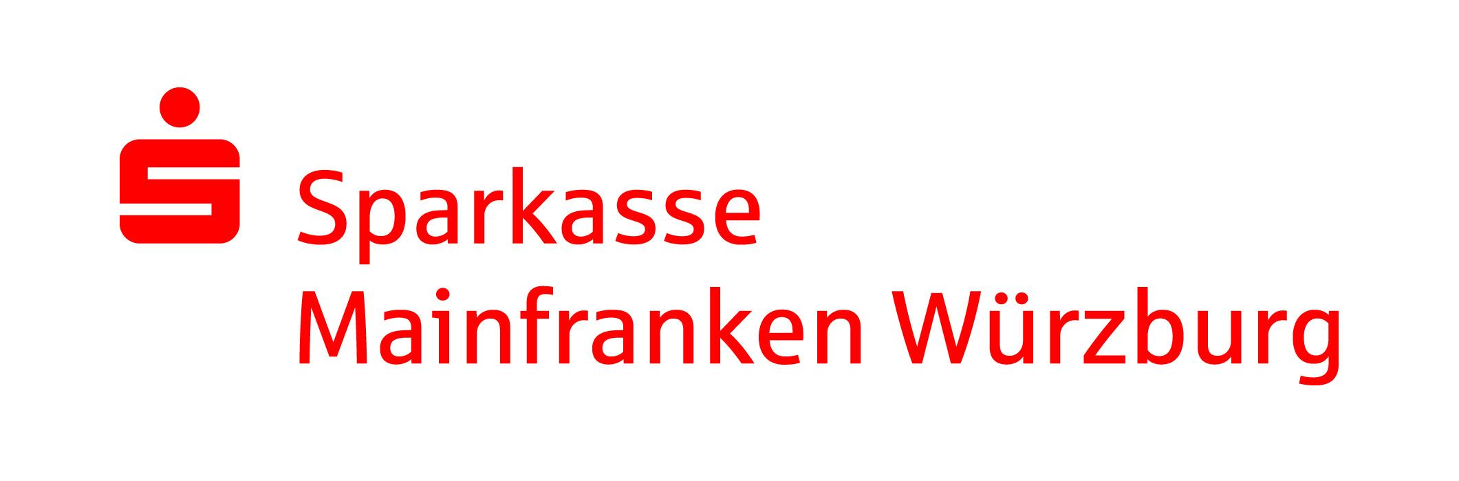 Sparkasse Mainfranken