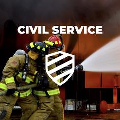 Civil Service.png