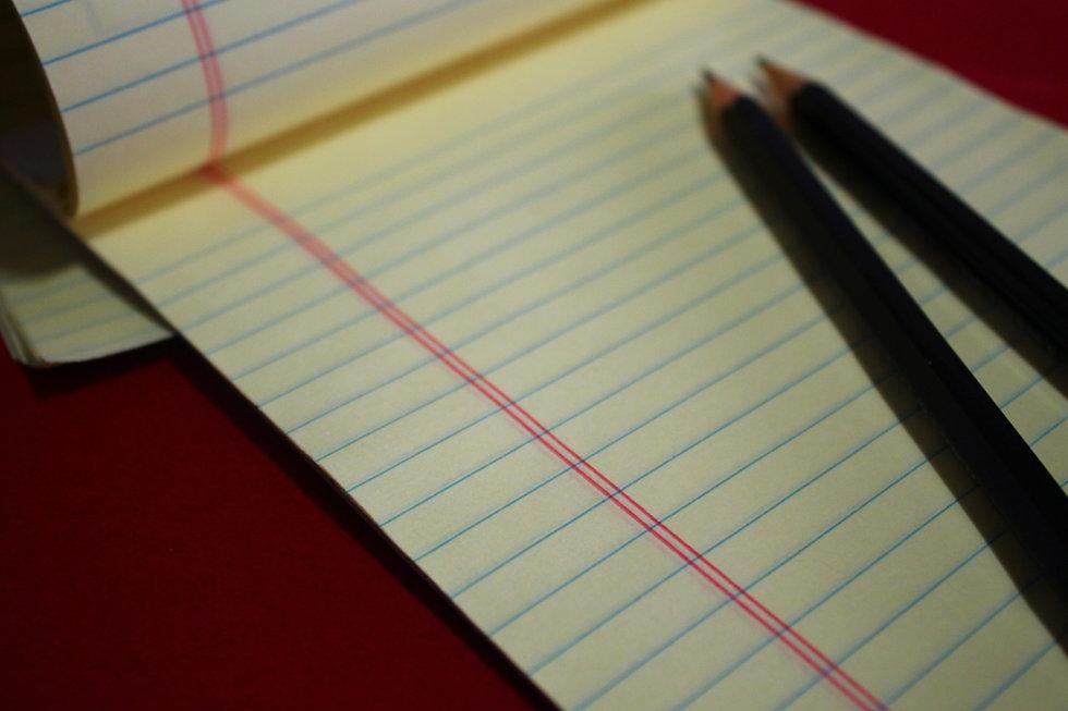 pencil_notepad2.JPG