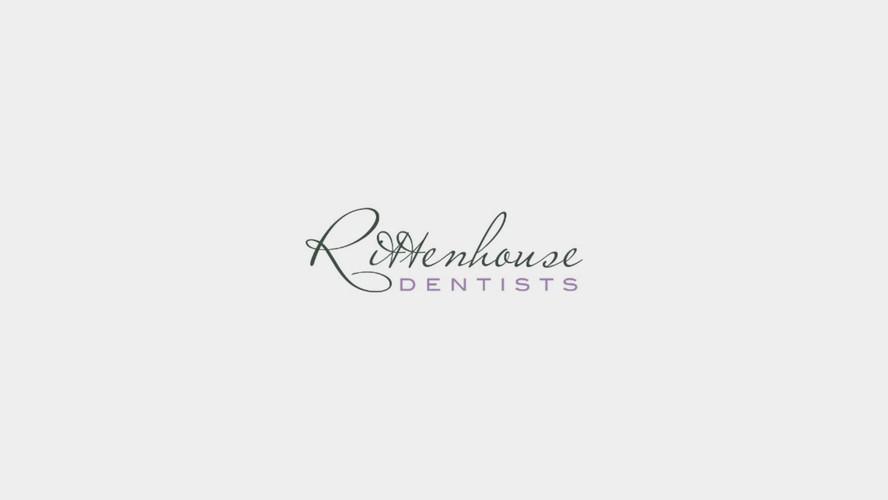 Rittenhouse Dentists | COVID-19 Precautions