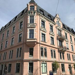 Bankplassen - fasade (5).jpg