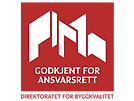 logo-godkjent-for-ansvarsrett.png
