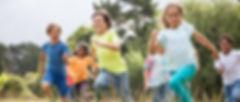 Kinderbetreuung, Stuttgart Mitte, Gerber, Ferien, Ferienbetreuung, Outdoor, raus gehen
