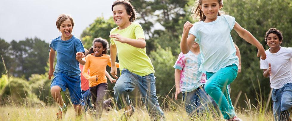 assciation franc-comtoise de formation médicale continue en médecine de l'enfant et de l'adolescent