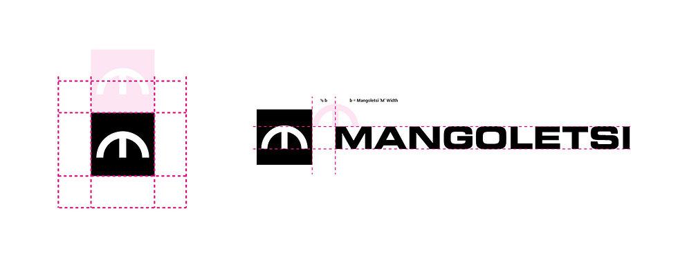 Rockfield tiles mangoletsi-02.jpg
