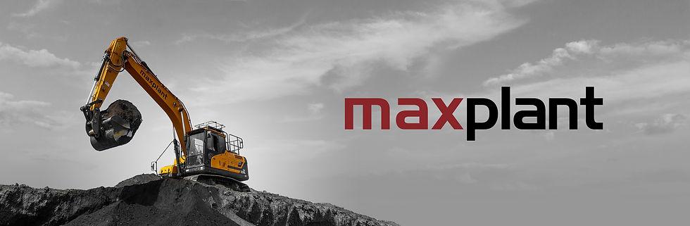 maxplant Hyundai HX300-logo.jpg