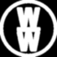 Web-works-logo-02.png