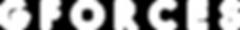 Gforces-logo-02.png