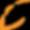 2017-rockfield-logo-02.png