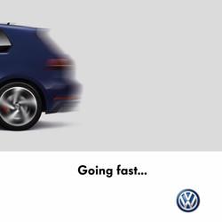Volkswagen Polo Sale
