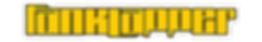 fanklapper-logo.png