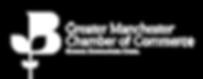 GMCC-Logo-03.png