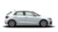 We-don†-buy-any-car-Web-Sizes_4-3 copy 6