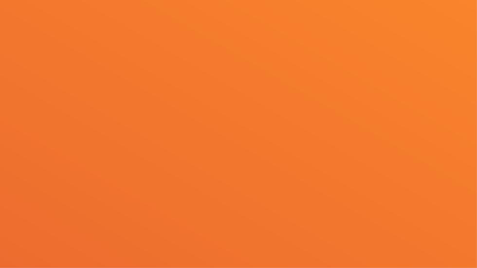 Orange-Back-03.png
