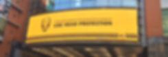 BMX-Element-Top-02.jpg