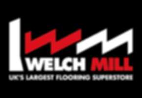 Welch-Mill-Elements-14.png