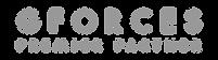 GForce-Partners-1000x280.png