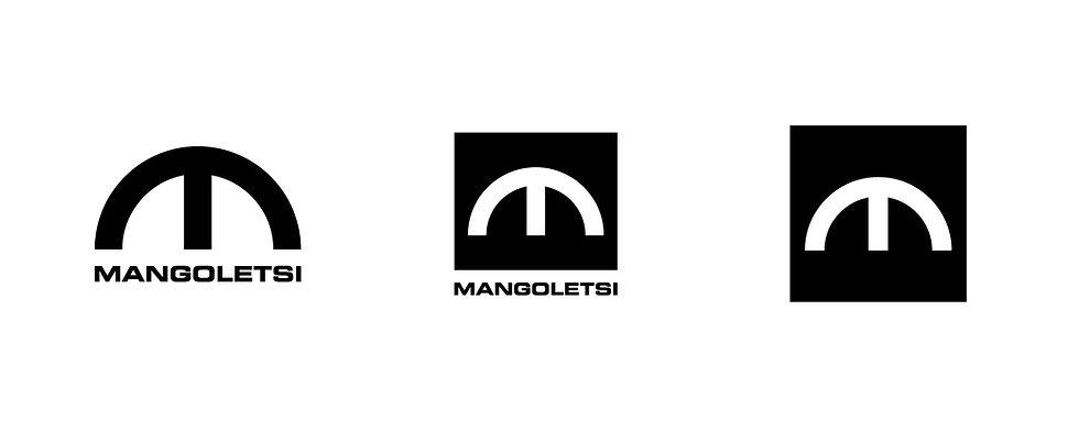 Rockfield tiles mangoletsi-03.jpg
