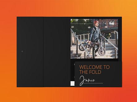 MiRider Folder Mockup.jpg