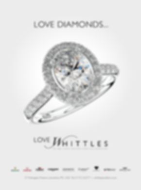 Love-whittles-Flyers-02.png