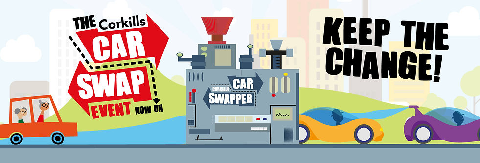 car-swap-tile-1-980w-04.jpg