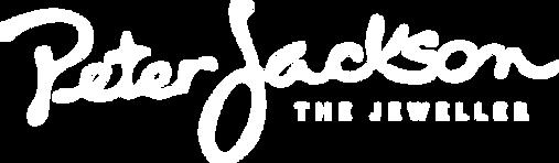 peter jackson logo white.png