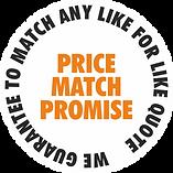 price-match 1 -logo.png