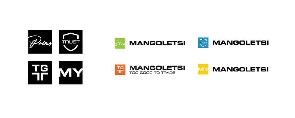 Rockfield tiles mangoletsi-01.jpg