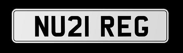 21-reg-plate-01.png