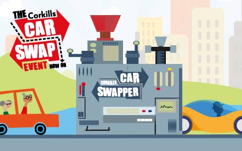 car-swap-tile.png