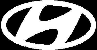Hyundai-Logo-White-02.png