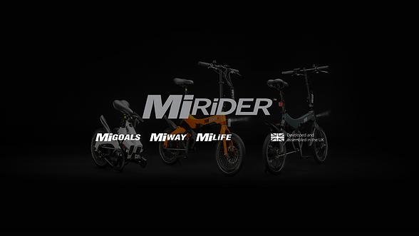 MiRider-Headers_Youtube 3.png
