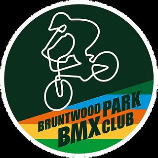 Bruntwood-Bmx-01.png