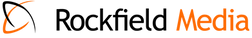2020-rockfield-logo-04.png