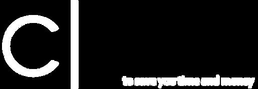 Car-Locator-Full-Logo-Land-BLACK-03.png