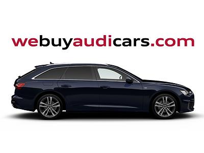 We-don†-buy-any-car-Web-finals_4-3 copy