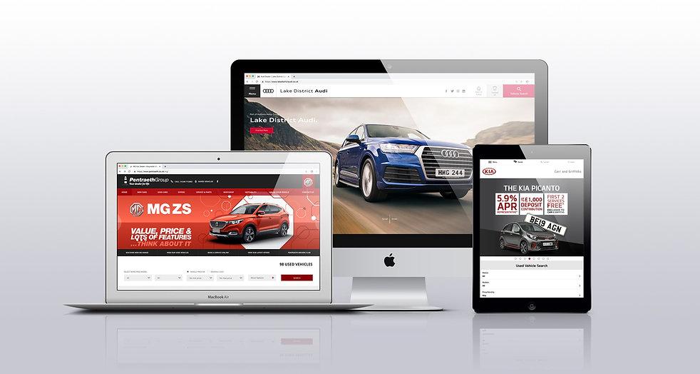 Automotive-Web-D-Tile.jpg