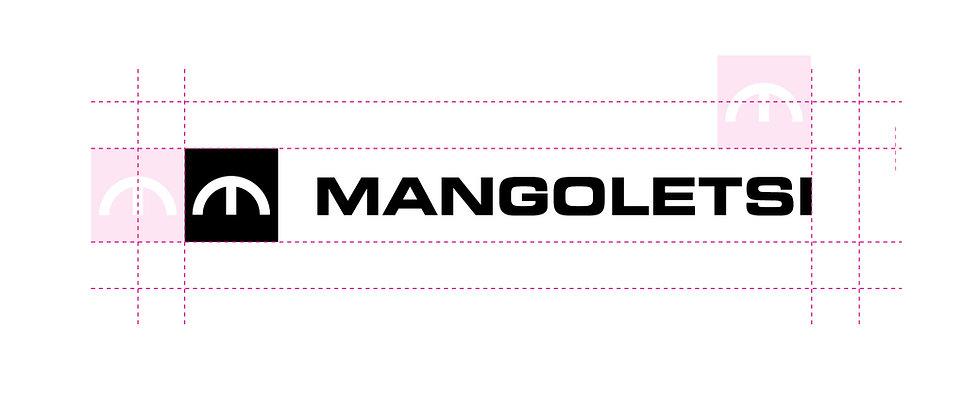 Rockfield tiles mangoletsi-04.jpg