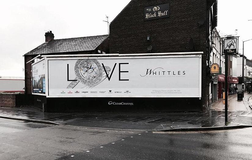 Love Whittles.jpg