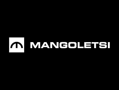 Mangoletsi-Rockfield-01.png