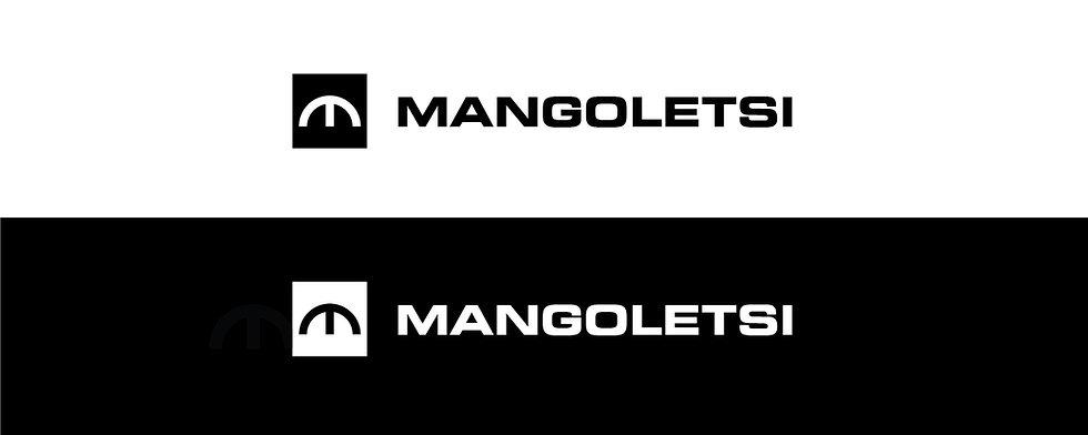 Rockfield tiles mangoletsi-06.jpg