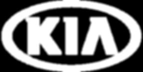 Kia-logo-white-01.png