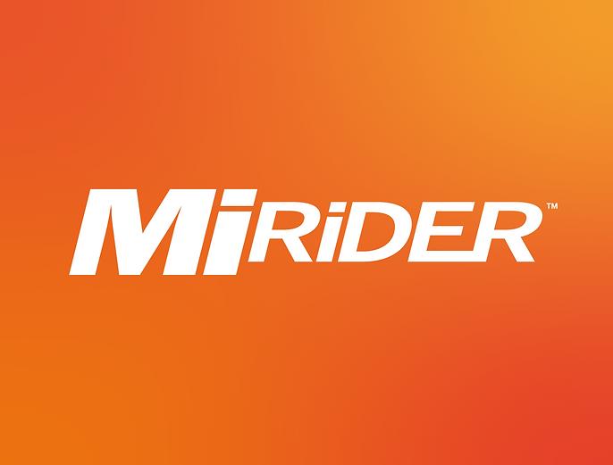 MiRider-jump-points-01.png
